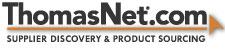 ThomasNet Logo