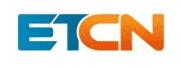 ETCN Logo