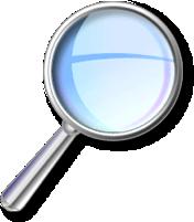 Panjiva global search