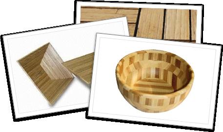 Panjiva product photos